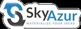 SkyAzur